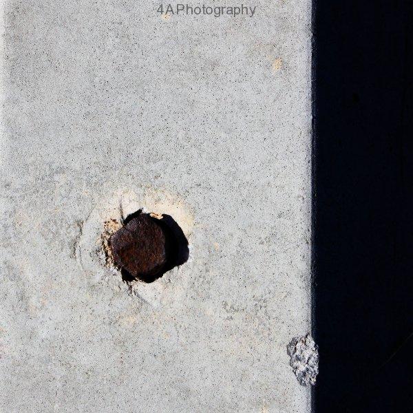 crack-bolt-small