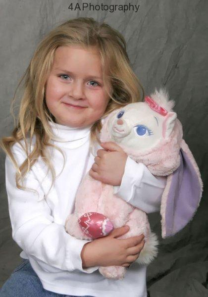 tessa-bunny
