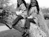 Durham girls